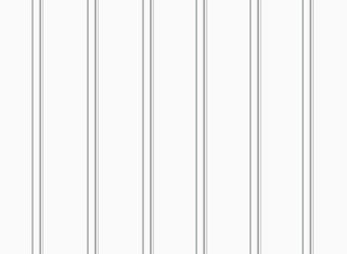 DPI™ Beadboard 4 x 8 Whitehall Hardboard Wall Panel at ...