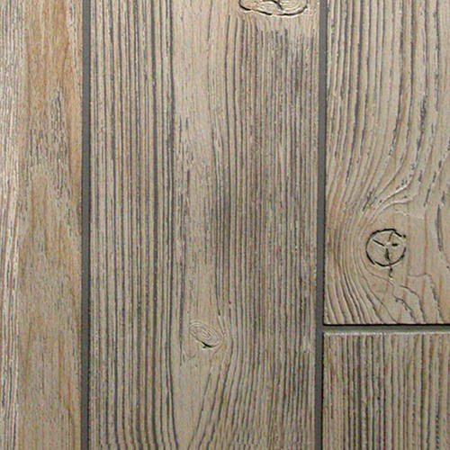 DPI™ Woodgrains 4' X 8' Windworn Hardboard Wall Panel At Menards® - Wood Grain Paneling WB Designs