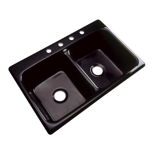 attractive kitchen sinks at menards with best trends images trooque. Interior Design Ideas. Home Design Ideas