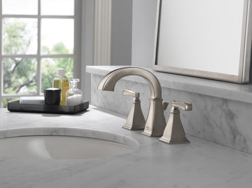 Contact Us Pfister Faucets pfisterfaucets.com parts support contact us