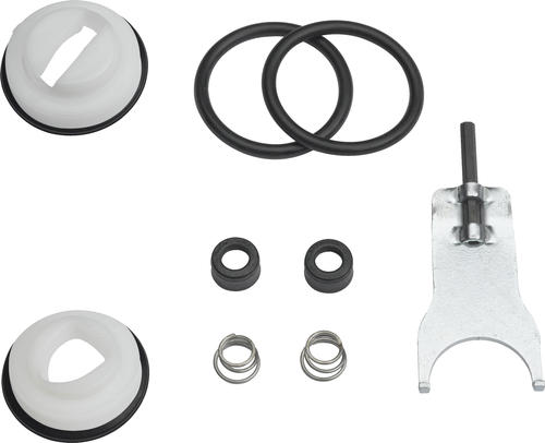 Delta® Single Handle Faucet Repair Kit At Menards®