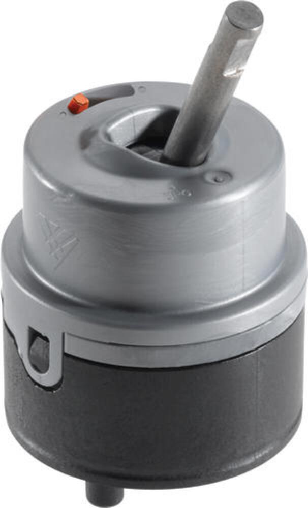 Delta Single Handle Faucet Replacement Cartridge At Menards