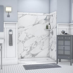 Menards Bathroom Floor Tile