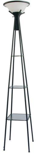 Floor Lamps Menards: Patriot Lighting® Etagere 70
