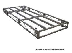 Dock Accessories at Menards®