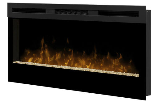 Amazing Dimplex Wickson 34 Electric Fireplace Wall Mounted With Download Free Architecture Designs Barepgrimeyleaguecom