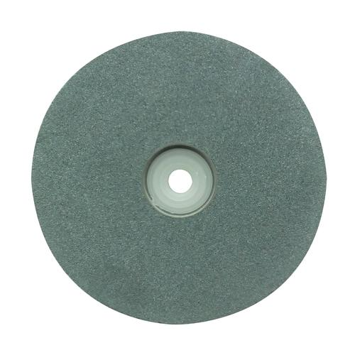 Cool Performax 6 X 3 4 36 Grit Bench Grinding Wheel At Menards Gmtry Best Dining Table And Chair Ideas Images Gmtryco