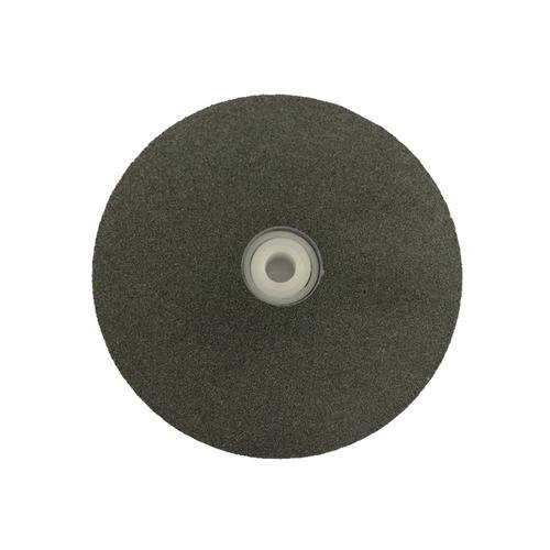 Performax 6 X 3 4 100 Grit Bench Grinding Wheel At Menards