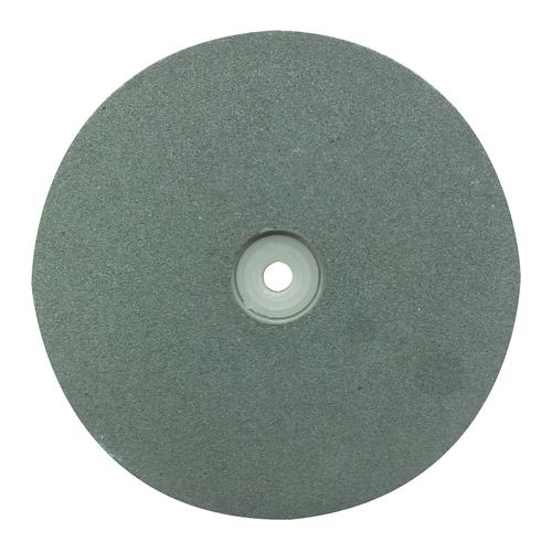 Wondrous Performax 8 X 1 36 Grit Bench Grinding Wheel At Menards Evergreenethics Interior Chair Design Evergreenethicsorg
