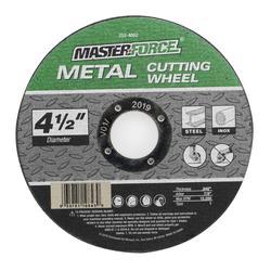 Abrasive Wheels At Menards