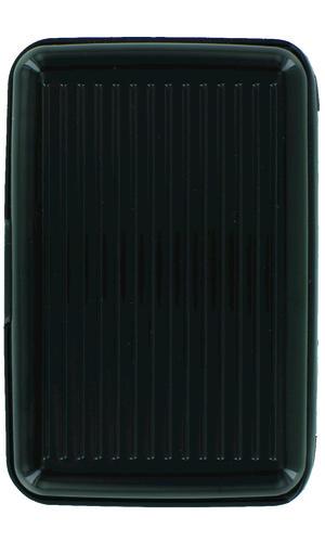 4f951033c1c4 ScanSafe Aluminum Wallet - Assorted at Menards®