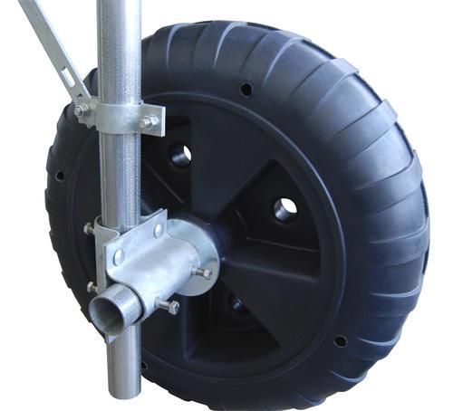 Dock Wheel Axle Kit at Menards®