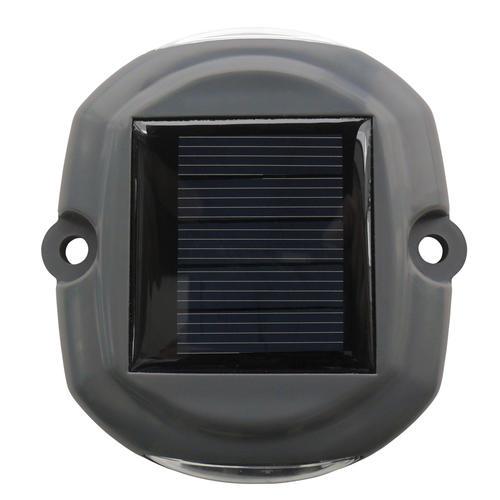 Solar Lights At Menards: Solar Dock Light At Menards®