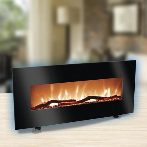 Groovy Grand Aspirations 34 Harrison Flat Linear Fireplace In Home Interior And Landscaping Ponolsignezvosmurscom