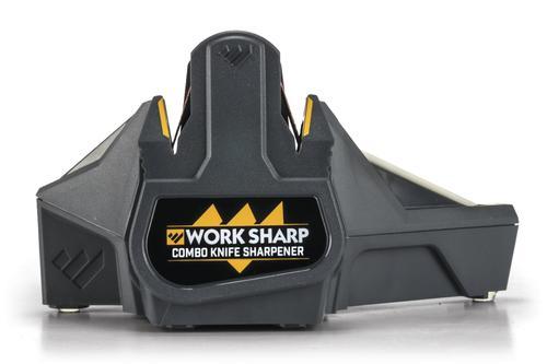 Work Sharp Outdoor Combo Knife Sharpener At Menards