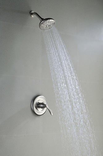 Tuscany® Marianna™ One Handle Shower Faucet At Menards®