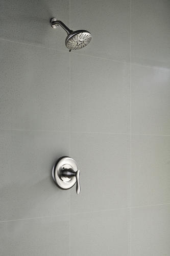 Tuscany® Marianna™ One-Handle Shower Faucet at Menards®