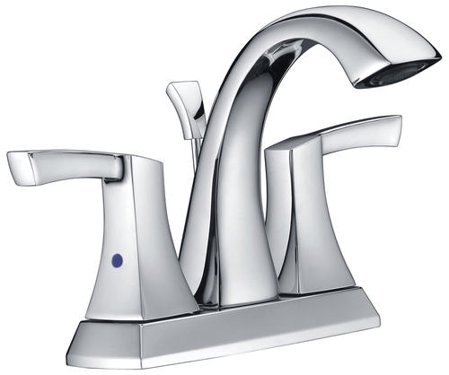 Tuscany® Morey™ Two-Handle 4\