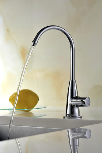 Plumb Works Drinking Water Faucet At