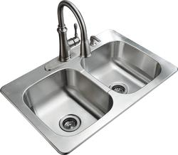 Prime Drop In Sink At Menards Complete Home Design Collection Lindsey Bellcom