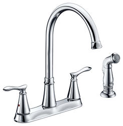 Kitchen Faucets : Kitchen : Brizo brizo.com kitchen category kitchen faucets