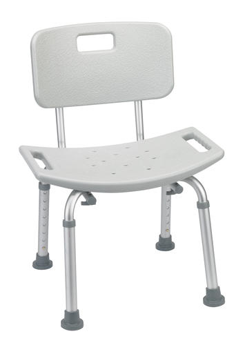 Incredible Drive Medical Gray Bathroom Safety Shower Tub Bench Chair Ibusinesslaw Wood Chair Design Ideas Ibusinesslaworg