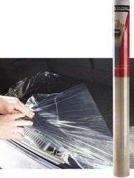 Dta 174 Dust Shield 28 Quot W Carpet Protection Film At Menards 174