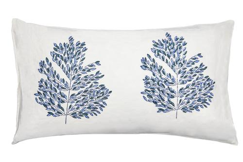 Duck River 12 X 24 Tula Decorative Pillow At Menards