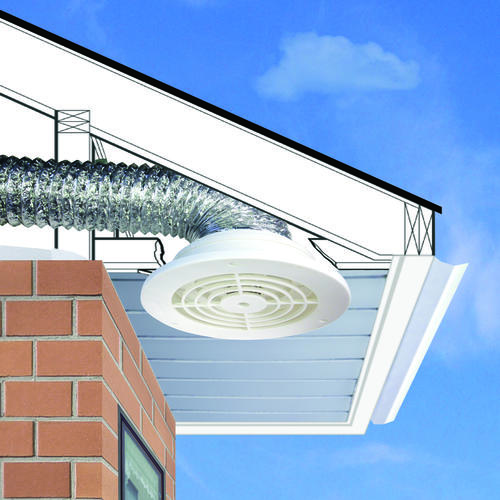 Remarkable Dundas Jafine 4 6 Soffit Exhaust Vent At Menards Download Free Architecture Designs Jebrpmadebymaigaardcom