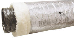 Flexible Duct at Menards®
