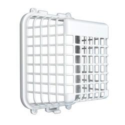 Dryer Amp Bath Venting At Menards 174