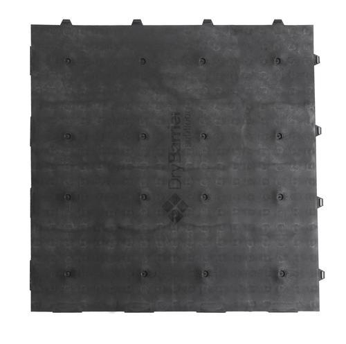 Drybarrier Subfloor 8 Pack