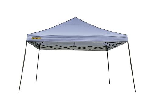 Guidesman 12 X 12 Pop Up Canopy White At Menards 174