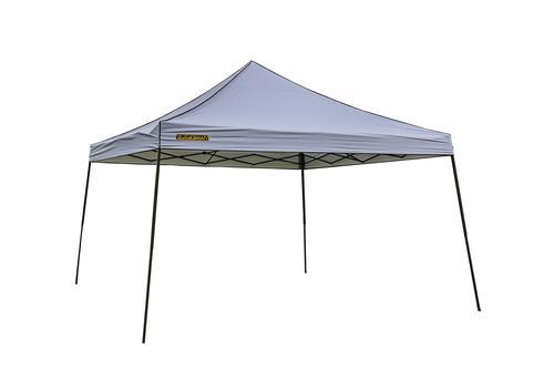 Guidesman™ 12u0027 x 12u0027 Pop-Up Canopy - White  sc 1 st  Menards & Guidesman™ 12u0027 x 12u0027 Pop-Up Canopy - White at Menards®