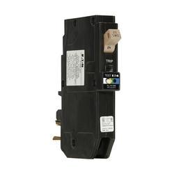 circuit breakers at menards�  circuit breakers walmart com