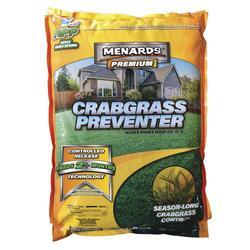 Lawn Fertilizers at Menards®