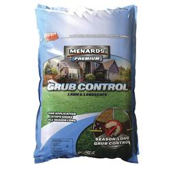Lawn Insect Control at Menards®
