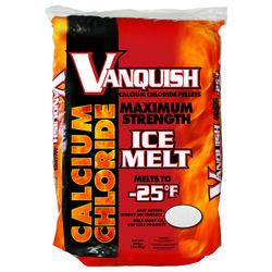 Ice Melt At Menards 174