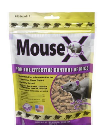 Mou Mouse Bait 8 Oz At Menards