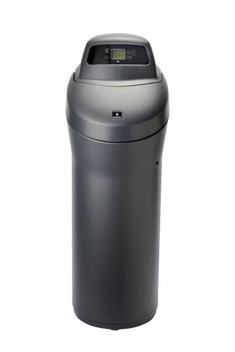 Morton 34M Water Softener Review