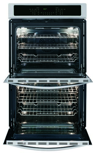 Frigidaire 174 Gallery 174 30 Quot Electric 4 6 Cu Ft Double Wall