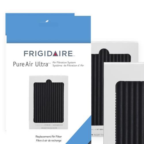 frigidaire® pureair ultra® air filter at menards®