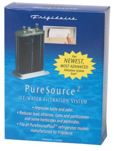 Frigidaire® PureSource® Water Filter at Menards®