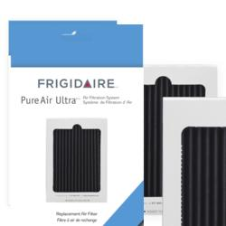 Refrigerator Filters Parts At Menards