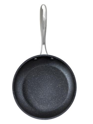 Gotham Steel 10 Quot Granitestone Diamond Frying Pan At Menards 174
