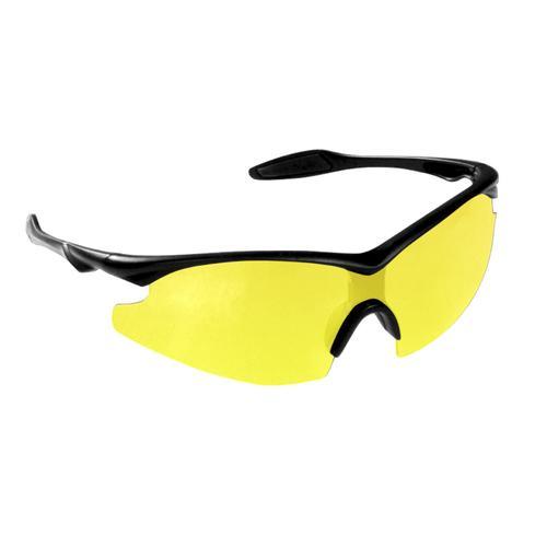 921a8f07b2b Tac Glasses™ Night Vision Polarized Sunglasses at Menards®