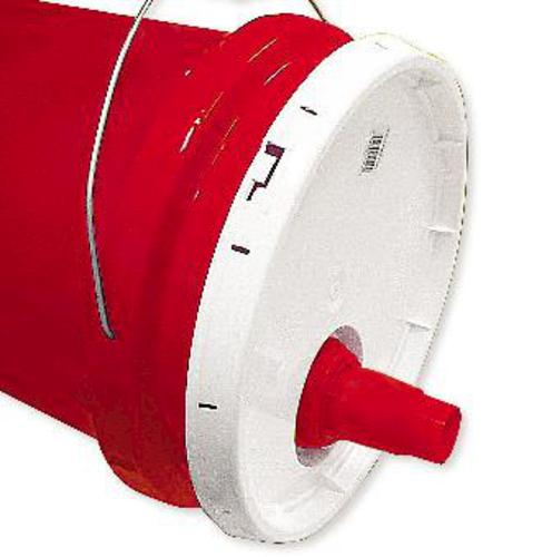 Encore 5 Gallon Paint EZ Pour™ Spout at Menards®