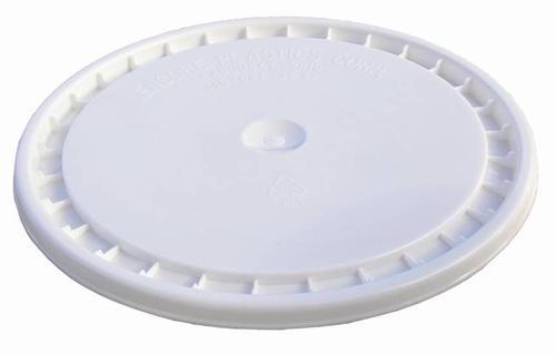 Encore Plastics 5 Gallon Pail Lid at Menards®
