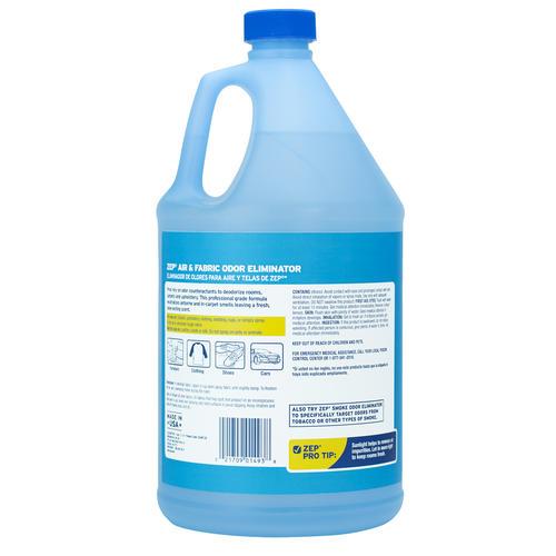 Zep® Blue Sky Air & Fabric Odor Eliminator at Menards®