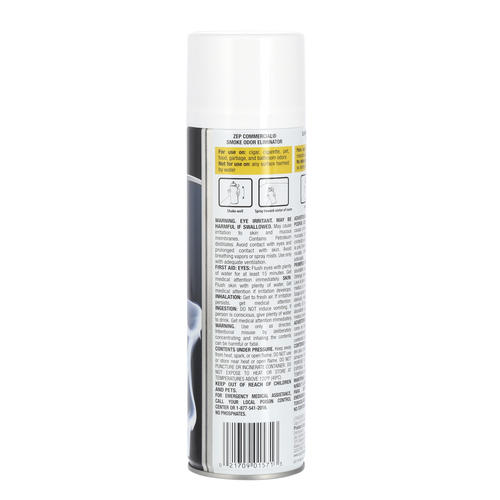 Zep® Smoke Odor Eliminator Spray - 16 oz  at Menards®
